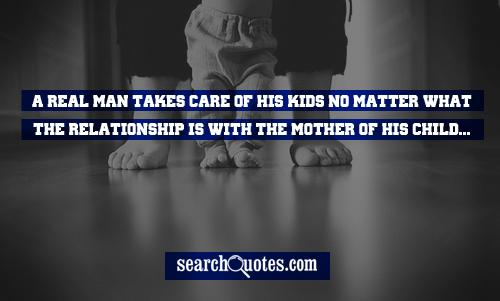 Top Being a Man Quotes & Sayings