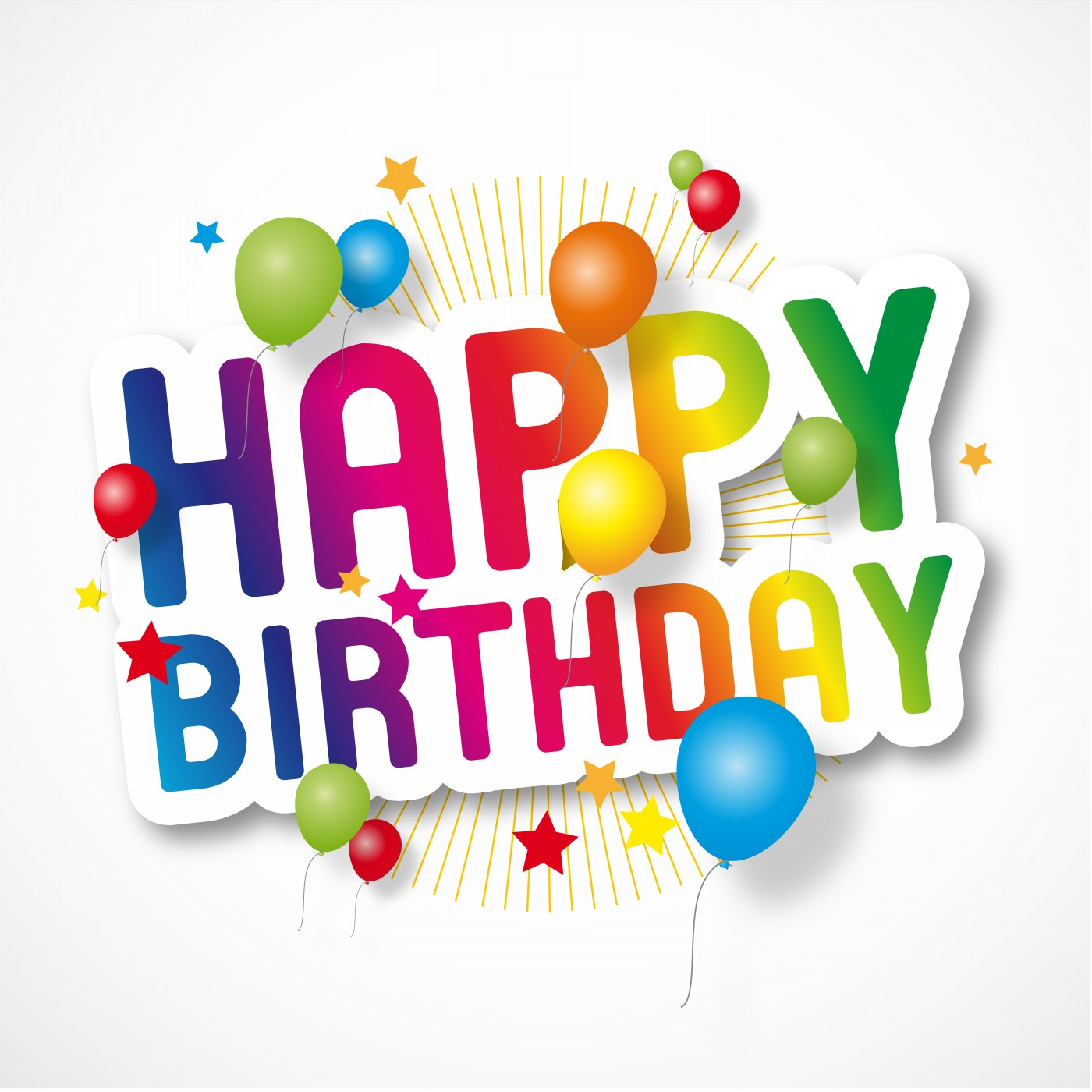 2019 Happy Birthday Cake Images With Name Pictures