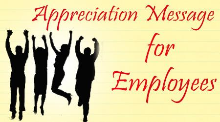 20+ Appreciation Quotes for Employees