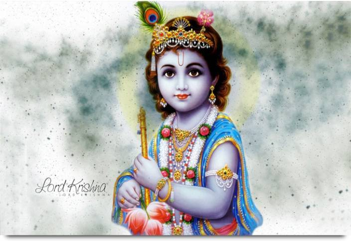 2019 Krishna Images, Lord Krishna Photos & HD Wallpapers