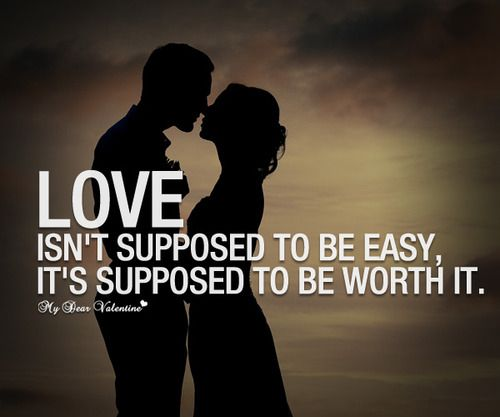 Best Romantic Quotes for Bf in English