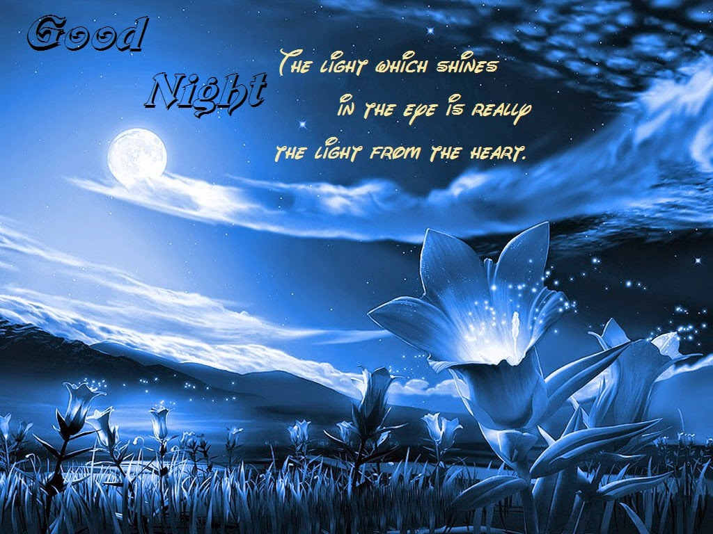 Best Good Night Wishes Quotes Good Night Messages Status