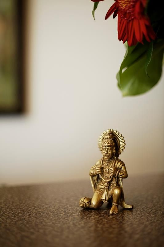 hanuman photos