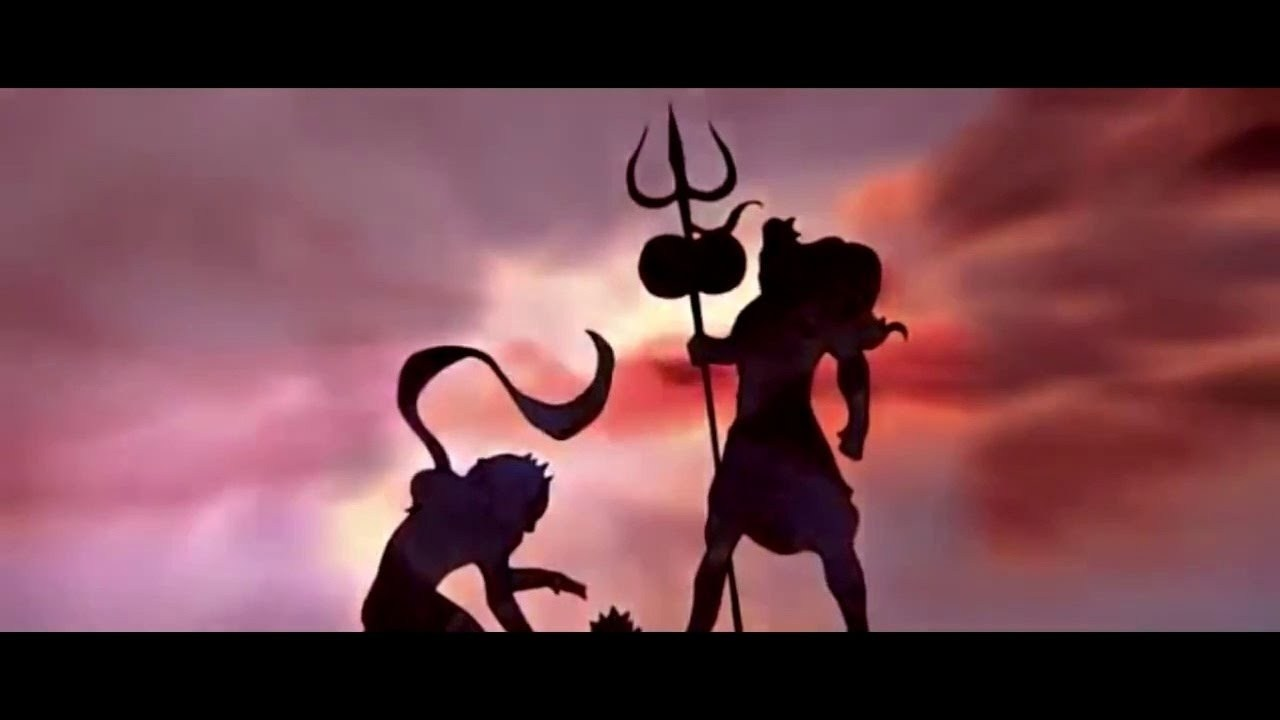hd images of lord shiva