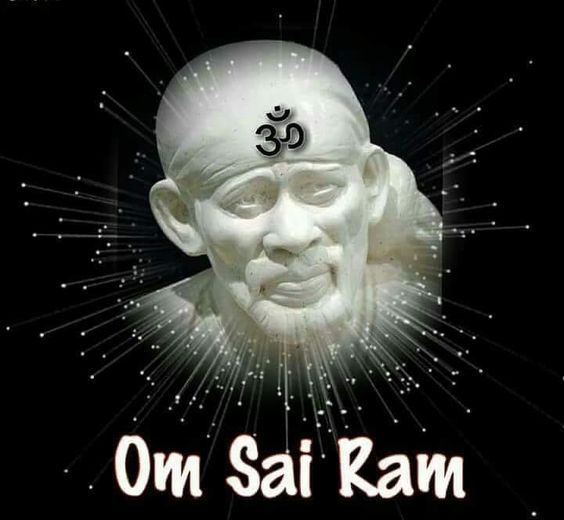 hd wallpapers of sai baba