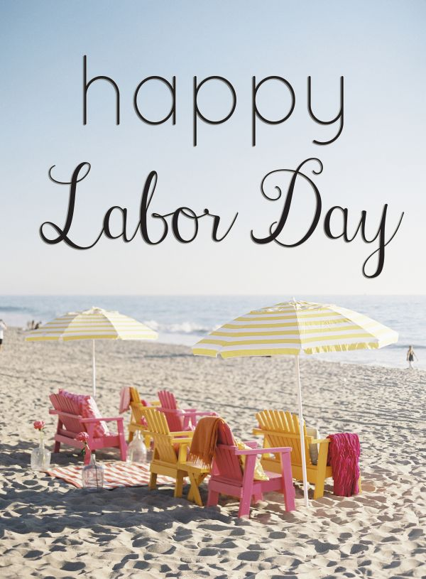 20 Funny Labor Day Quotes