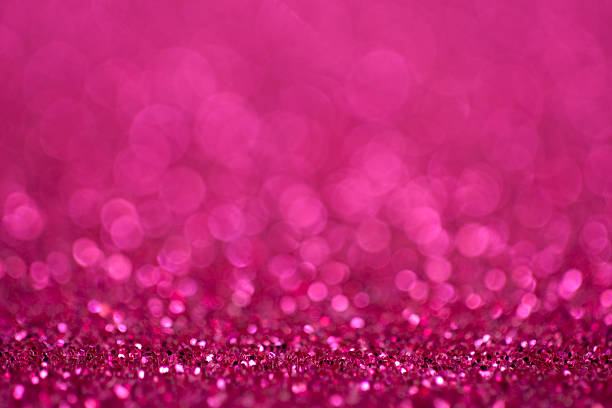 pink background images