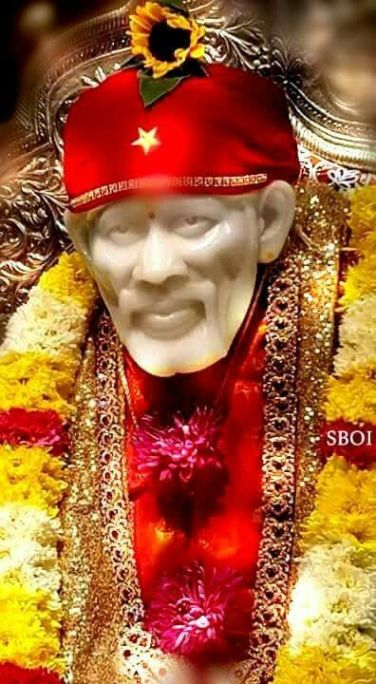 sai baba photos hd
