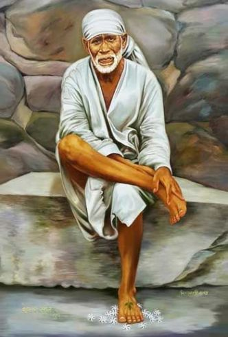saibaba photos