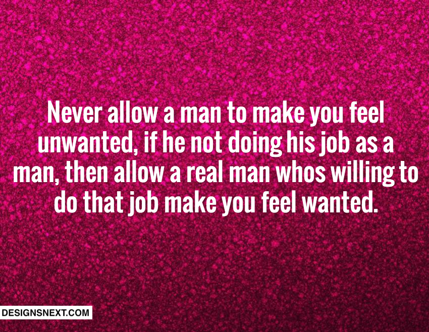 30 Real Men Quotes Sayings With Images