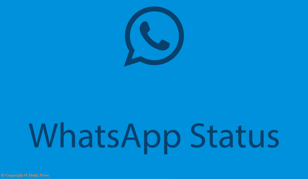 141 Cool Funny Statuses For Whatsapp Status New
