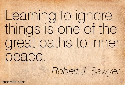 Inner Peace Quotes and sayings