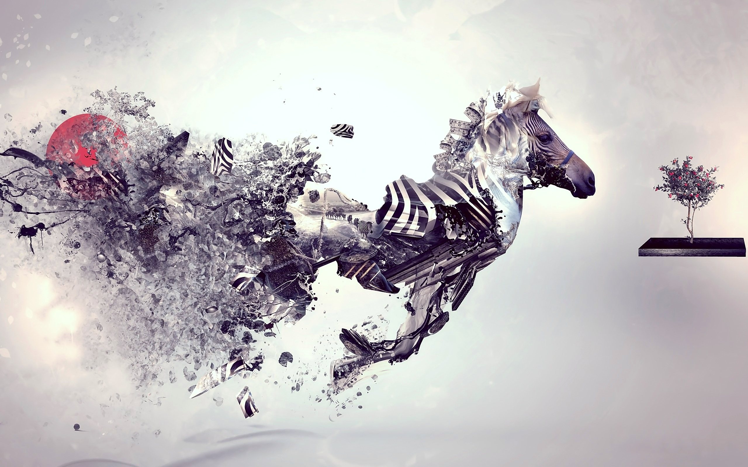 High Graphics Wallpapers