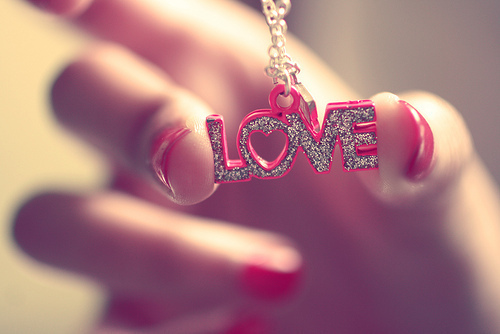 beautiful images of love