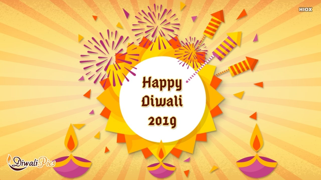 happy-diwali-2019-wishes-greetings-images