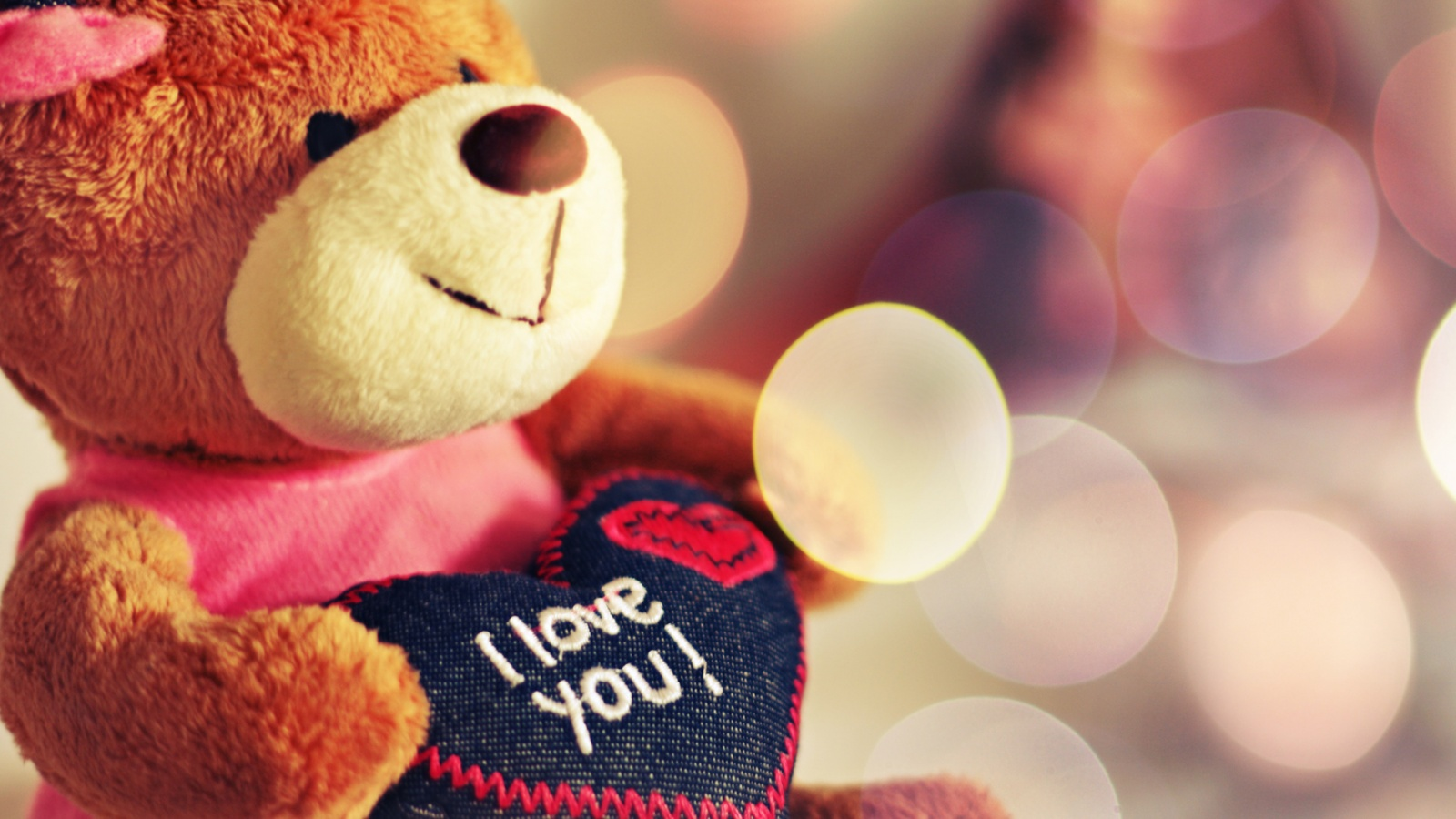 i love you images for her