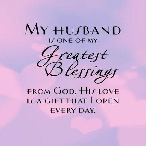 i love you images for husband