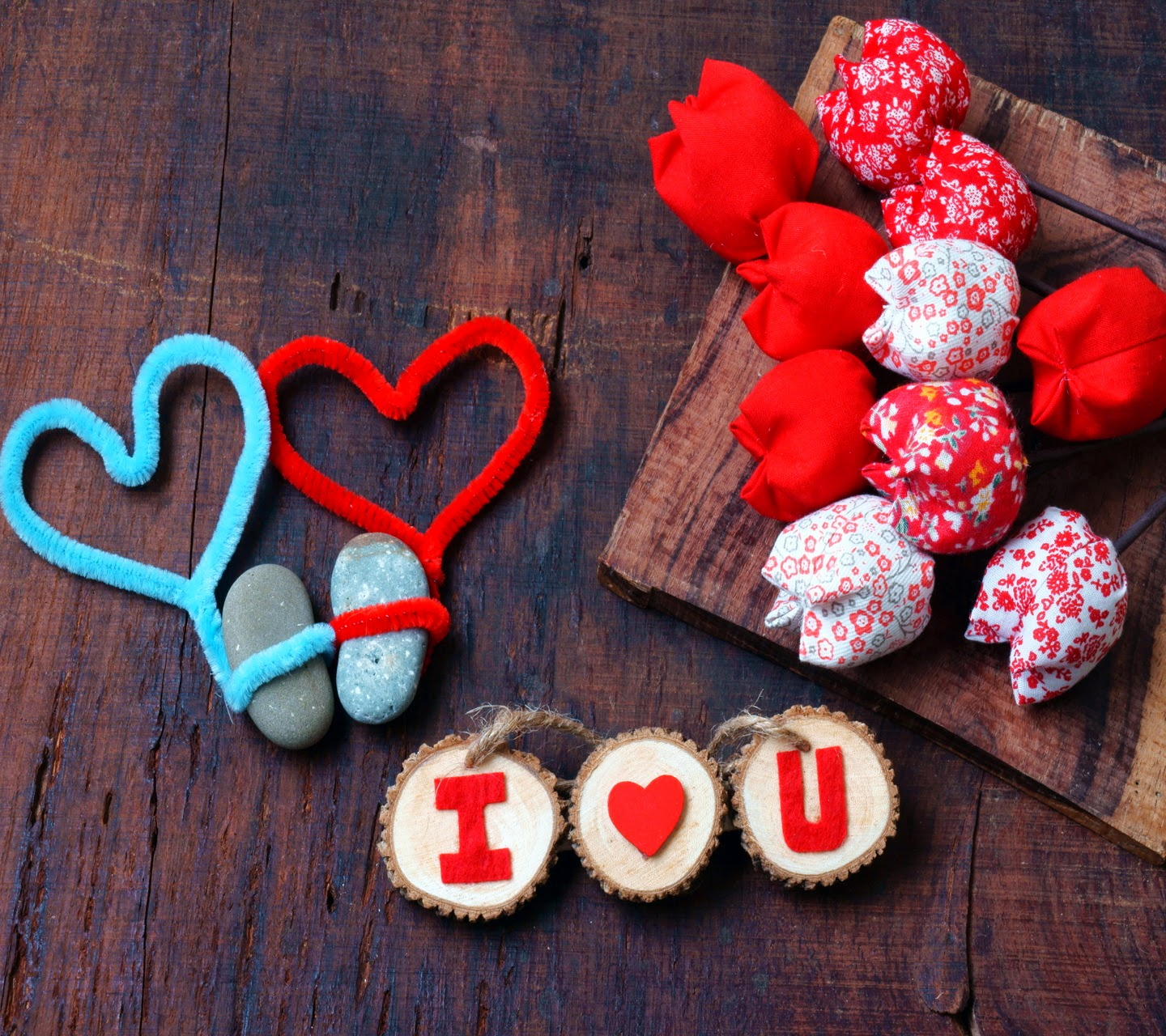 i love you too images