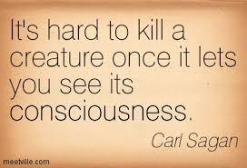 Positive Carl Sagan Quotes