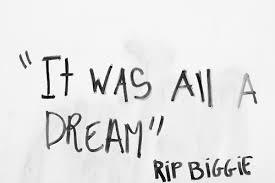 Dream Sayings