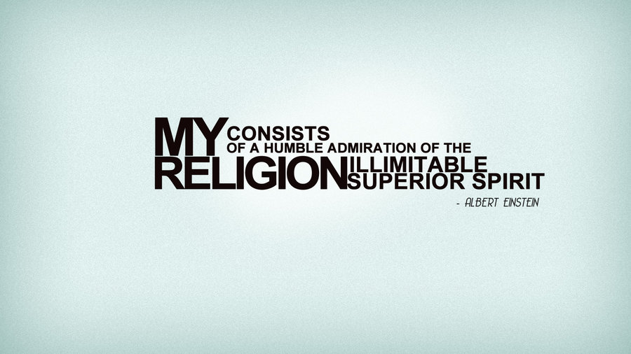 pic_for_religion_quotes_1188313974