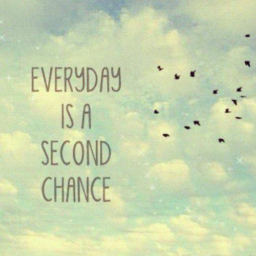 Motivational Quotes on Pinterest