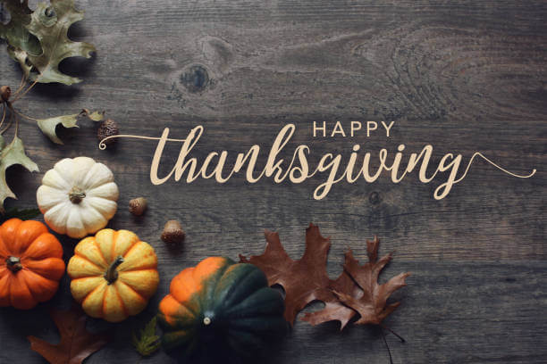 Happy Thanksgiving Images 2019