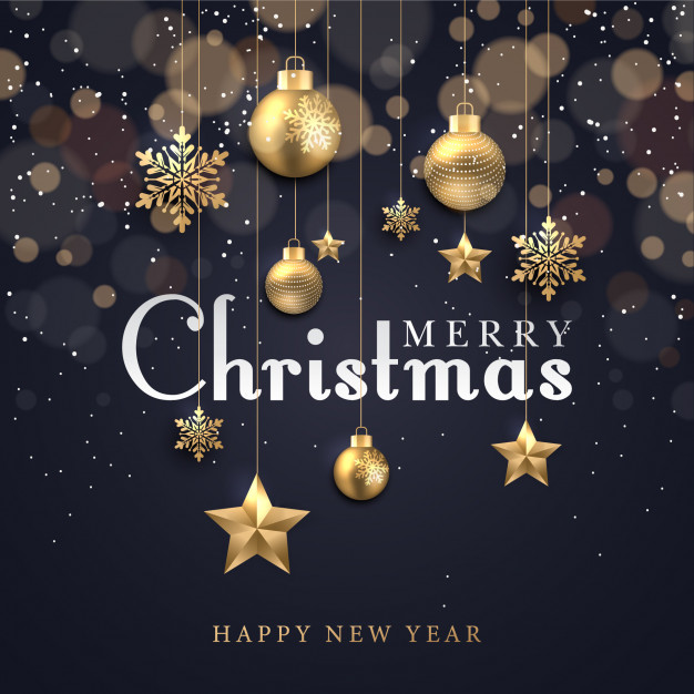 christmas 2019 images