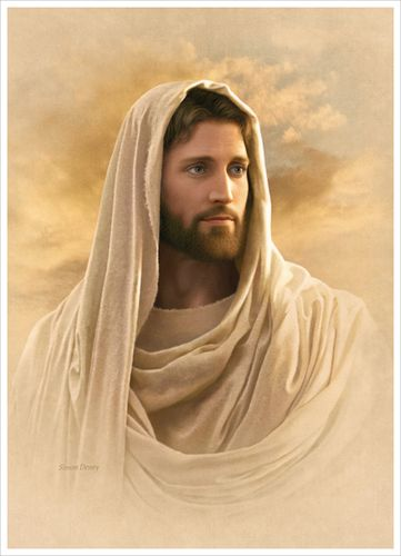 jesus pictures free download